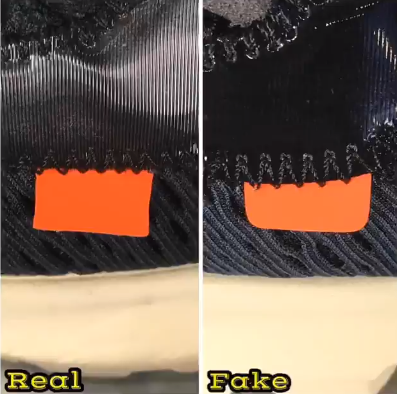 deficiencia Mayor prioridad  How To Legit Check A Nike Air Presto x Off-White - MASSES