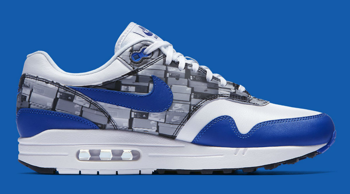 Atmos x Nike Air Max 90 'Box Pack' </p>                     </div>   <!--bof Product URL --> <!--eof Product URL --> <!--bof Quantity Discounts table --> <!--eof Quantity Discounts table --> </div>                        </dd> <dt class=