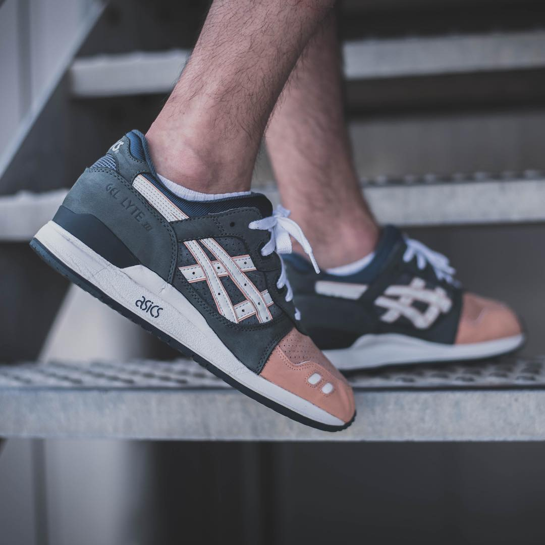 Of Masses Grails Sneakerheads Picks25 Asics That Should Know qVUzMpSG