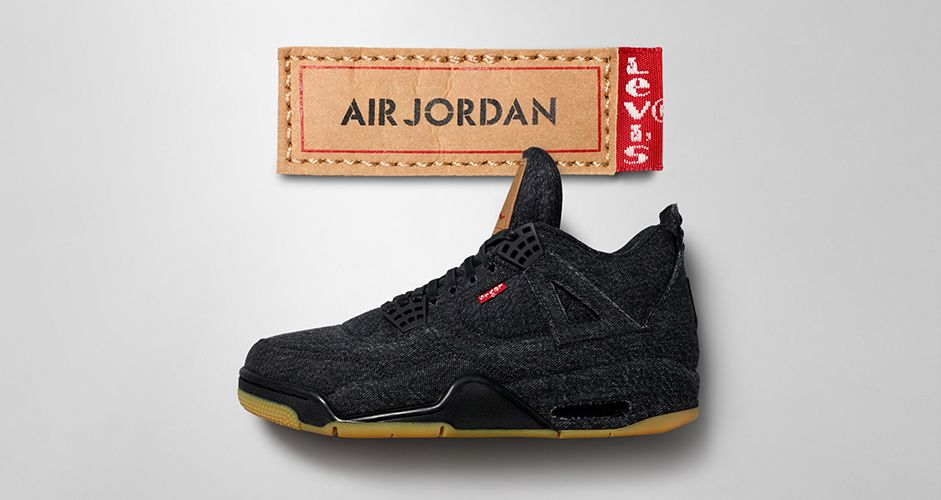 official photos 81ac2 2988d UPDATE: The Air Jordan 4 Is Restocking Tomorrow - MASSES