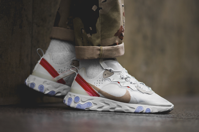 Buy nike element 87 colorways   up to 37% Discounts 817f7218db