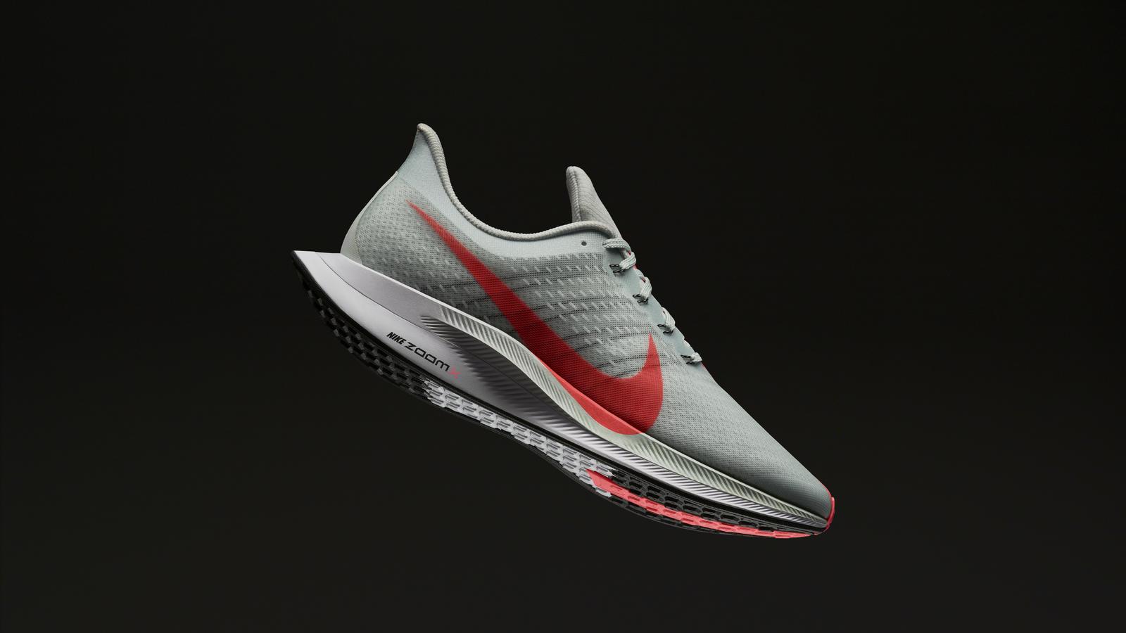 A Closer Look At The Nike Zoom Pegasus Turbo - MASSES 2904dd551e