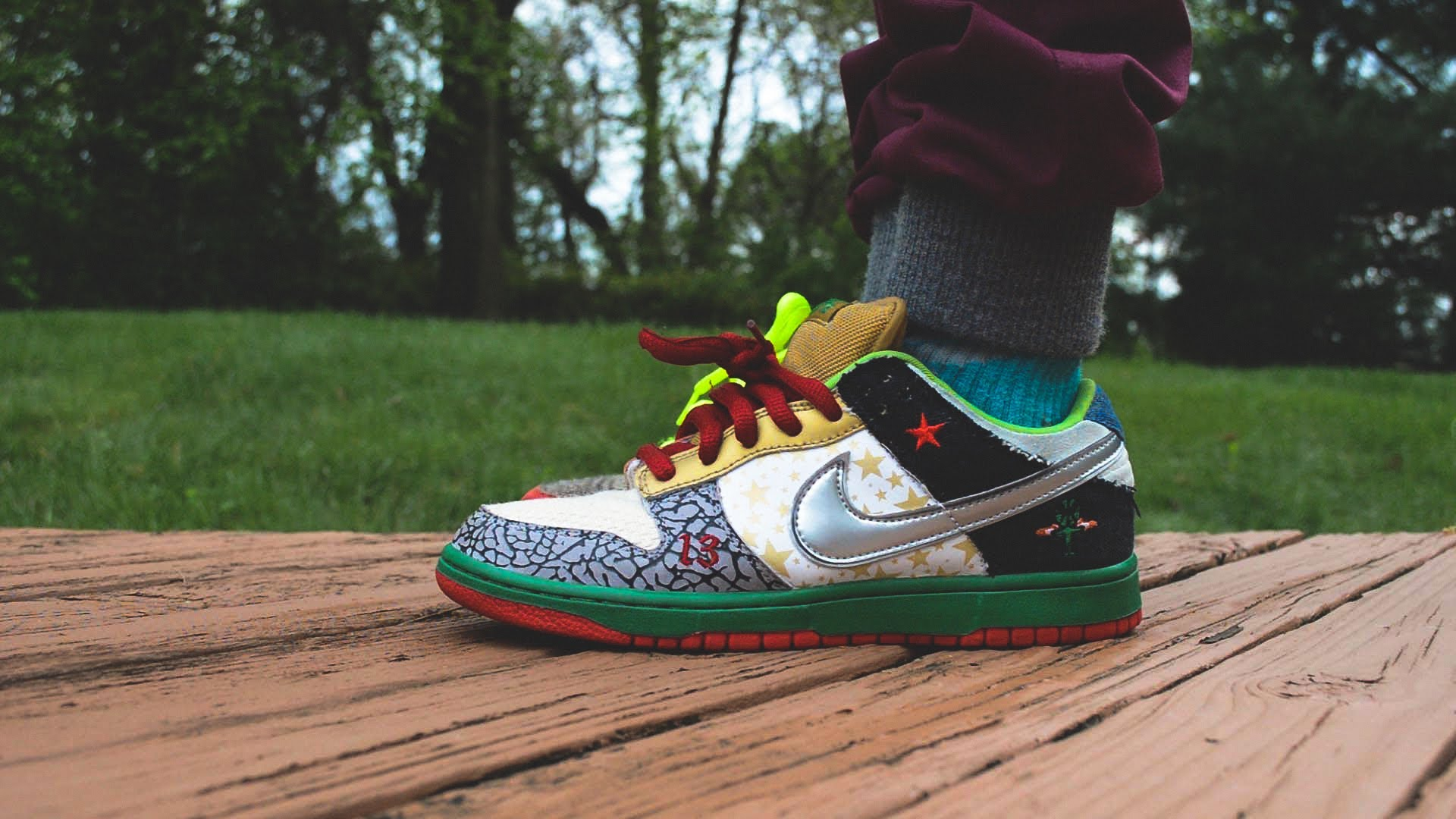 The Founder Of Nike SB Has Passed Away - MASSES 98ceca5c7
