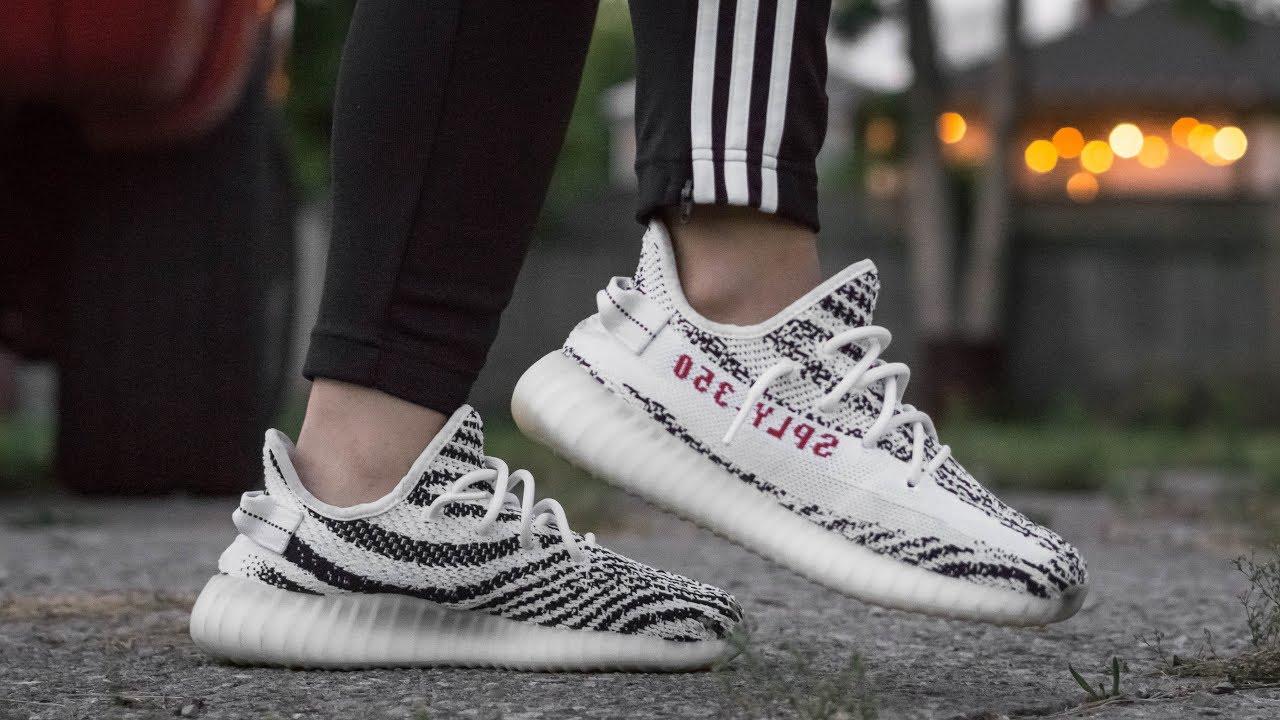 zebra 350s Shop Clothing \u0026 Shoes Online