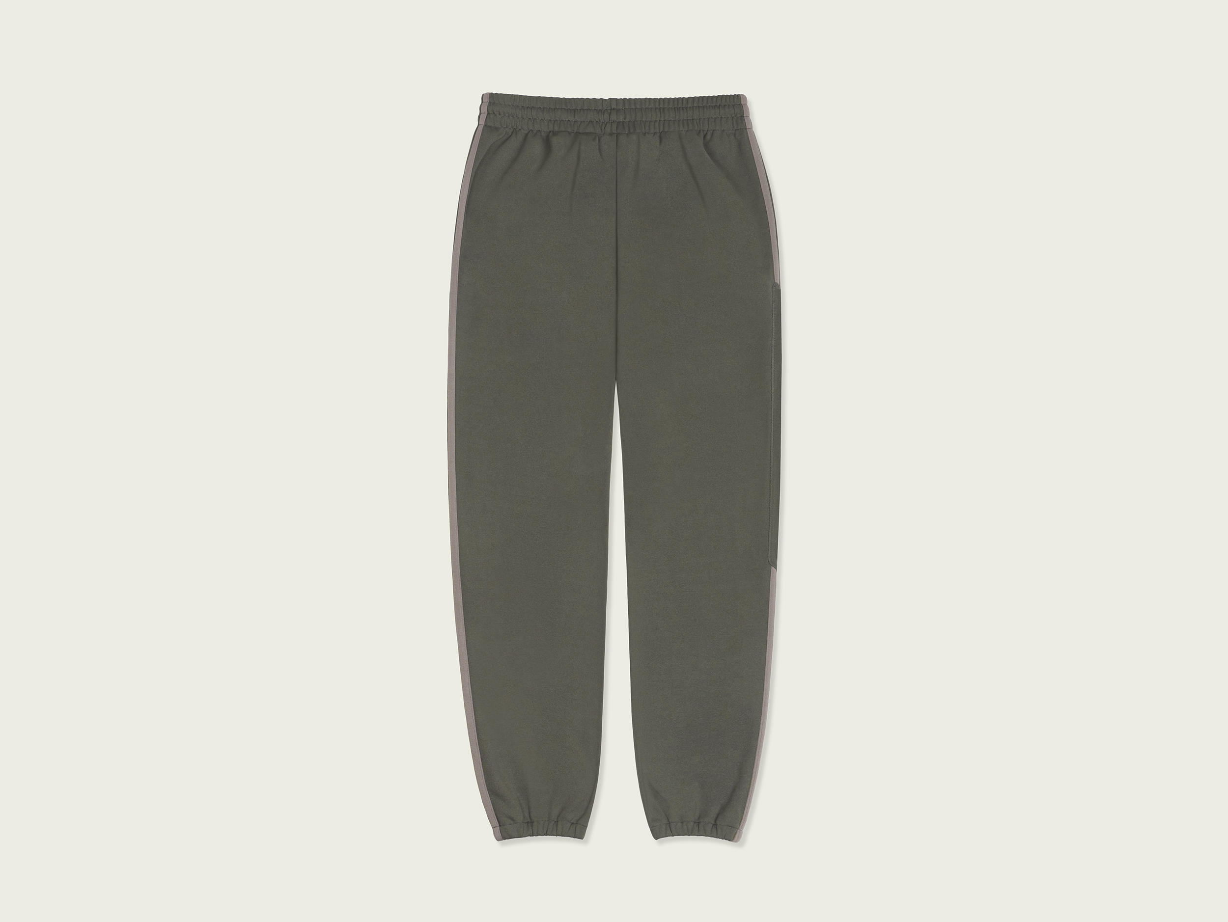 f4b51c02 More Colours Of The Calabasas Track Pants Arrive - MASSES