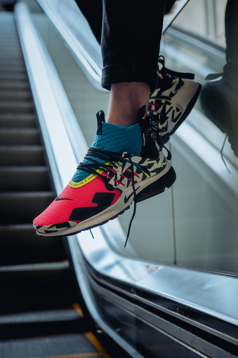 7544df9f144c Here Is The Office s Top Sneaker Picks Of 2018 - Page 16 of 370 - MASSES