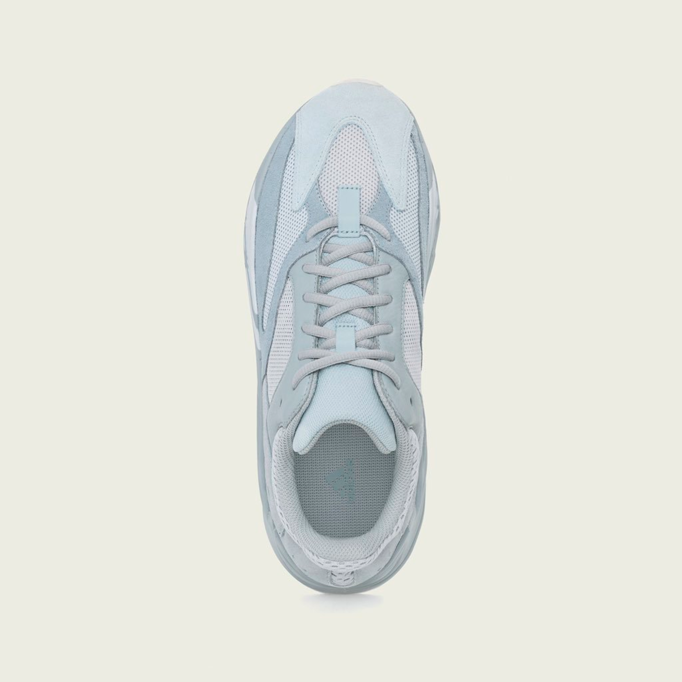wholesale dealer 1820e 5482a Where To Get The Yeezy 700