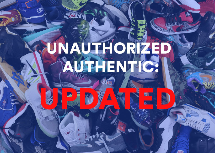 """63d6bf06afb22d ... Authentic"""" was hotly used by almost every Malaysian fake ... ... Unauthorized  Authentic Airman 11 s Retro"""