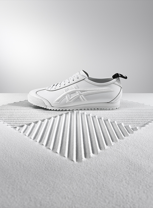 Givenchy X Onitsuka Tiger Is Your Next