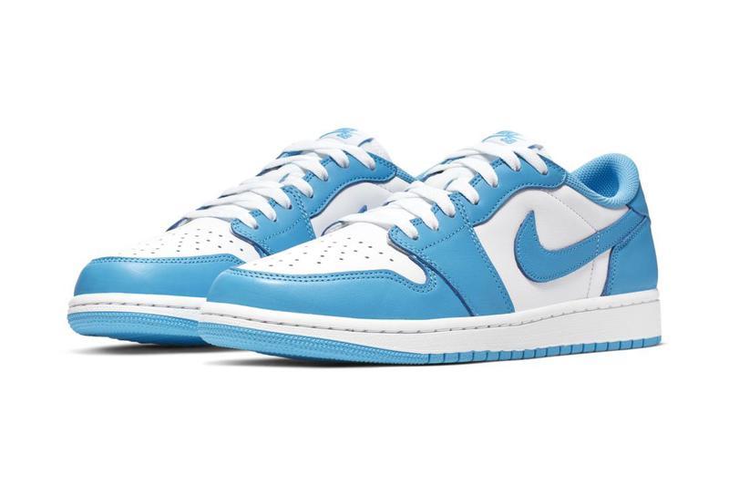 1535894b91 The Nike SB X Air Jordan 1 Low