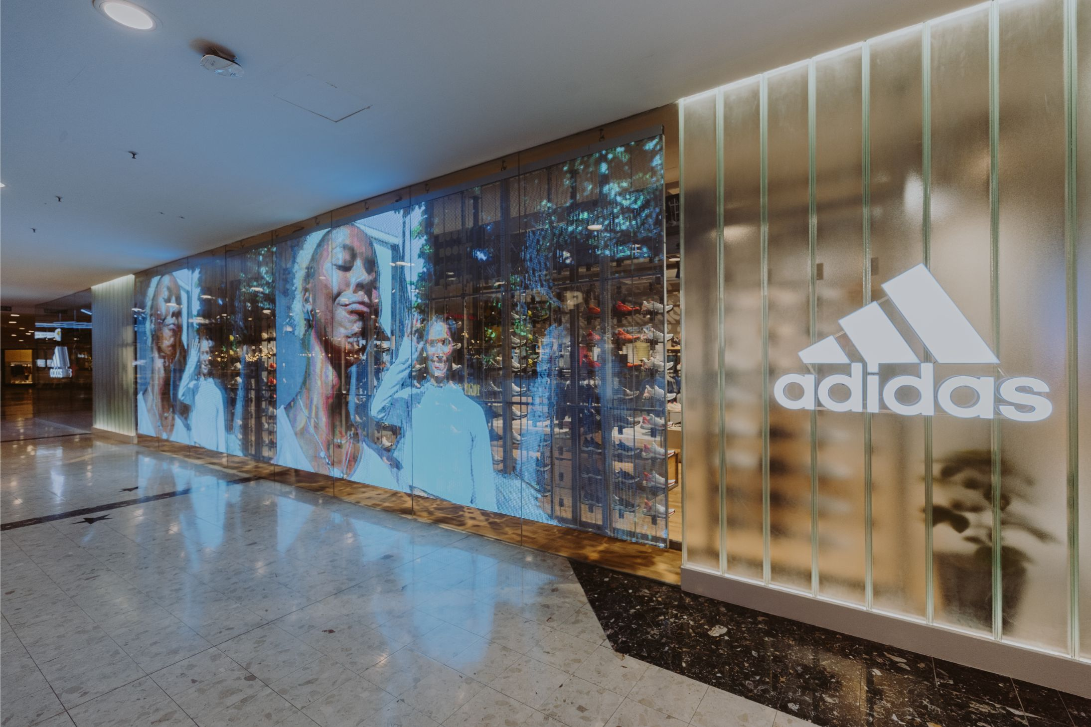 Largest Flagship Store In Malaysia