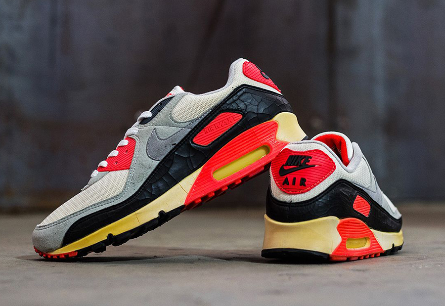 We Review New Balance S Most Technologically Advanced Basketball