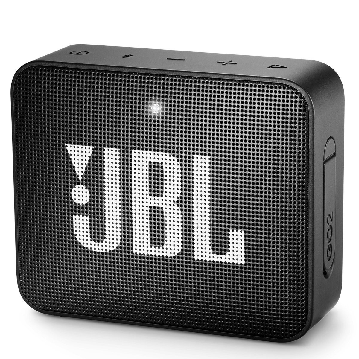 Best Portable Bluetooth Speakers Of 2020 So Far Masses